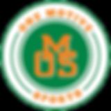 Header Logo Image.PNG