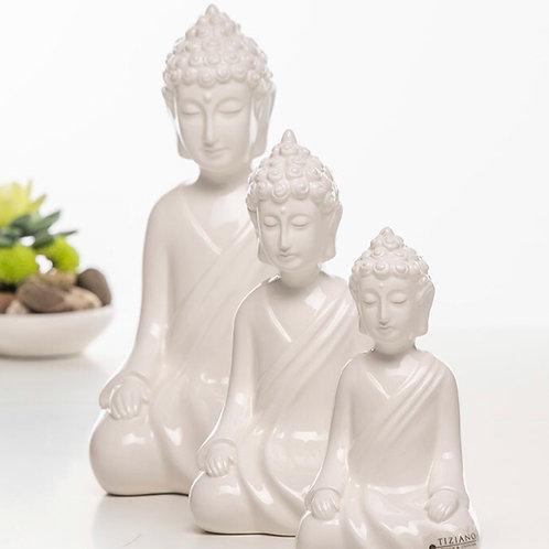 Shiva Buddha creme