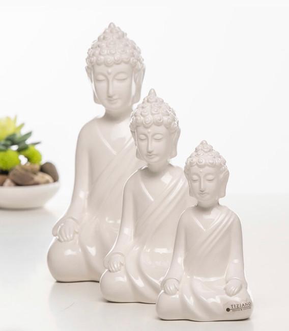 Shiva Buddha für Ihre innere Ruhe - ab € 5,90