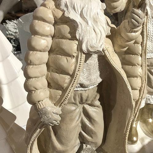 Figur 'Martin Santa' Handy