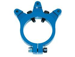 BSB Brake Clamp Ring - For BSB7006