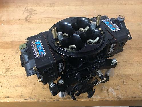 TCC-  Total Custom Carbs-  4bbl 604 Crate Engine ALCH