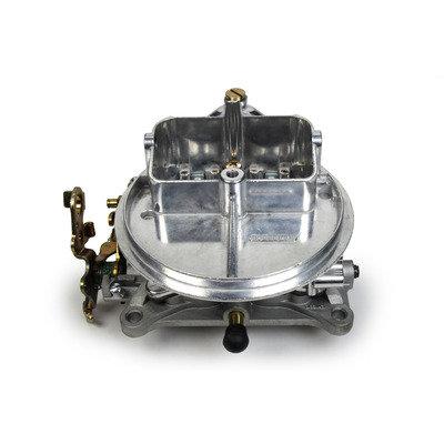 Willys 500 CFM Gas 2BBL