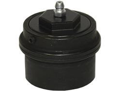 Howe k5103 Press in- for 22414 - Ball Joints Less Stud with Steel Cap
