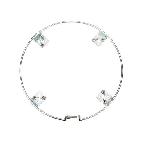 Wheel Ring AERO