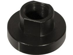Wehrs Back Nut for Aluminum Pinion Mounts