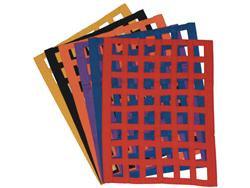 Window Net-colored-Ribboned