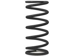 "Afcoil 5"" x 11"" Conventional Rear coil springs"