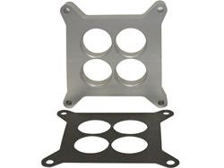 """The Governor 1"""" Carb Spacer Plate"""