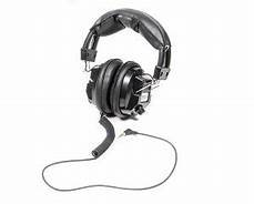 Fanceiver Headset