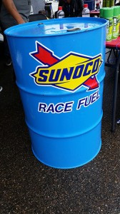 Sunoco Race Fuels and Methanol Alcohol | moonliteraceparts