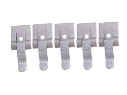 Ludwig Panel Clip Kit (5 Pack)