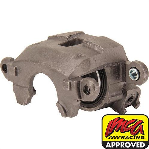Caliper-IMCA 1978-1988 GM Metric Caliper, RIGHT, 7/16-20