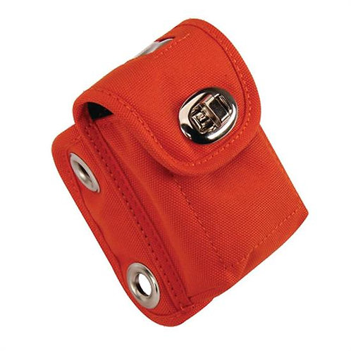 RACEceiver Transponder Mounting Pouch