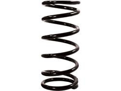 """INTEGRA 5"""" X 11"""" Conventional Rear coil springs"""