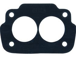 PRP Carb Gasket - Rochester 2 BBL