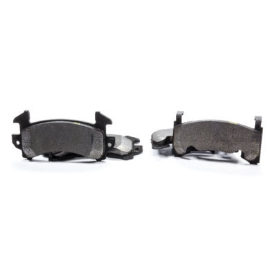 PFC-Performance Friction Brake Pads GM Metric-specify in cart