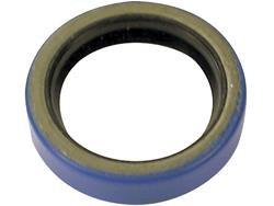 AFCO Rearend Axle Seal - GN Axle