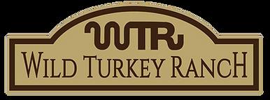 Wild Turkey Ranch Logo.png