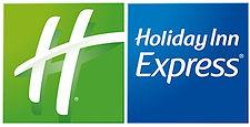 Holiday Inn Express 5.jpg