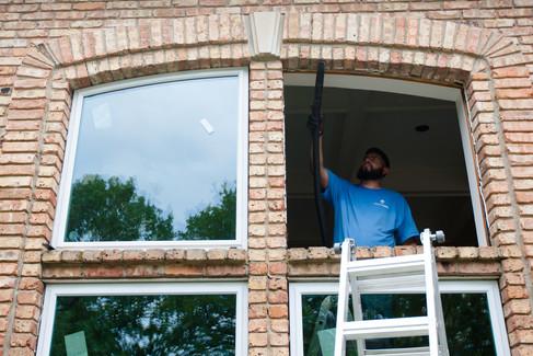 Window Installation 10.jpg