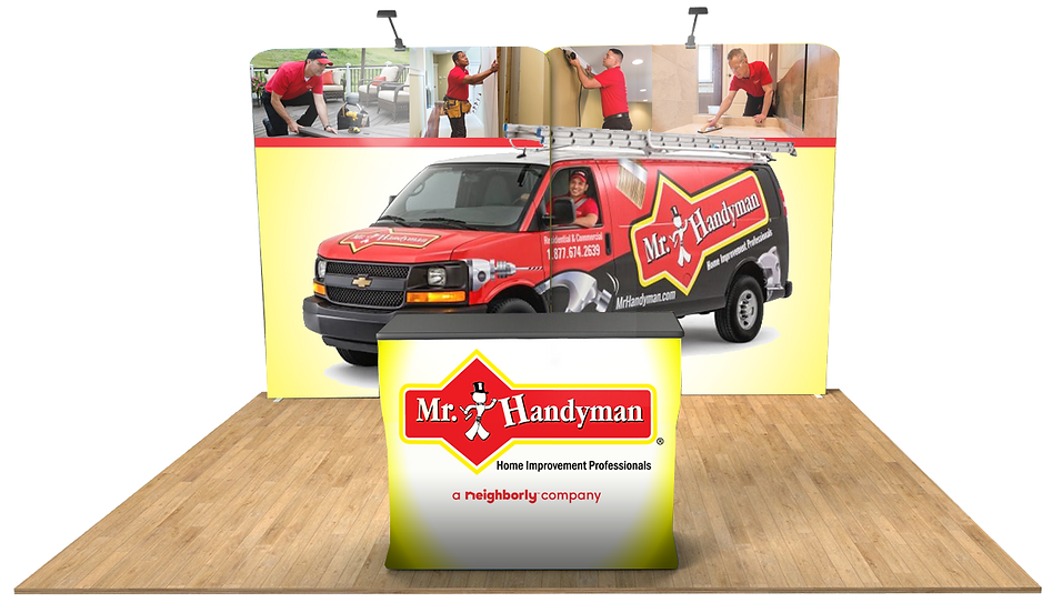 Virtual Booth - MrHandyMan CO.png