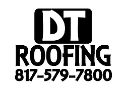 DT Roofing - 400.png