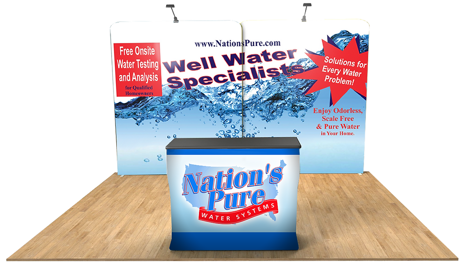 Virtual Booth - Nations Pure CO.png