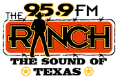 959TheRanch - Color - FOR LIGHT BACKGROU