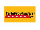CartaPro Painters - 400c.png