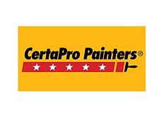 CartaPro Painters - 400c.png