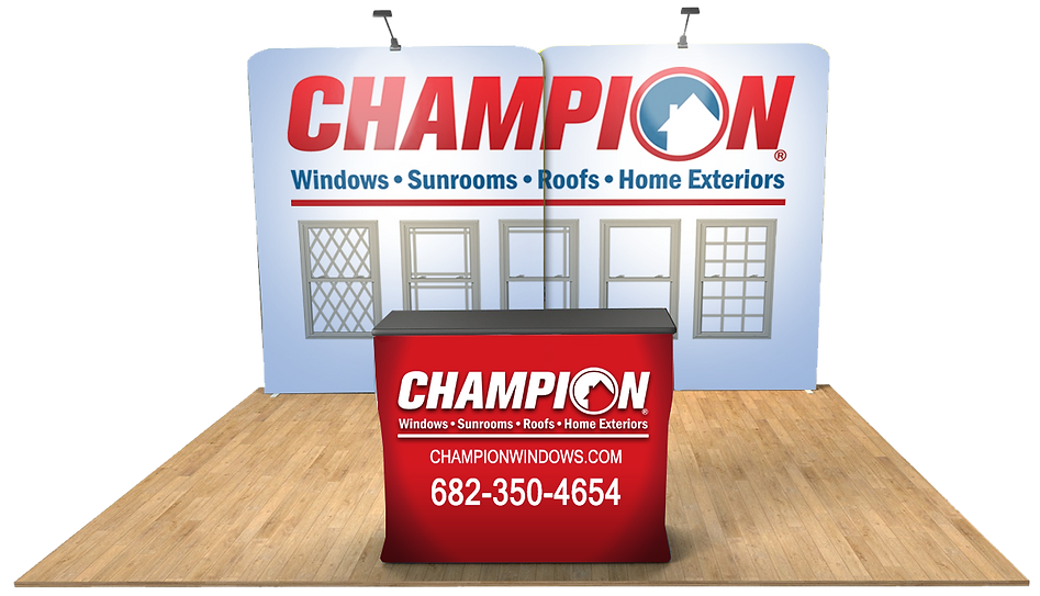 Virtual Booth - Champion CO.png