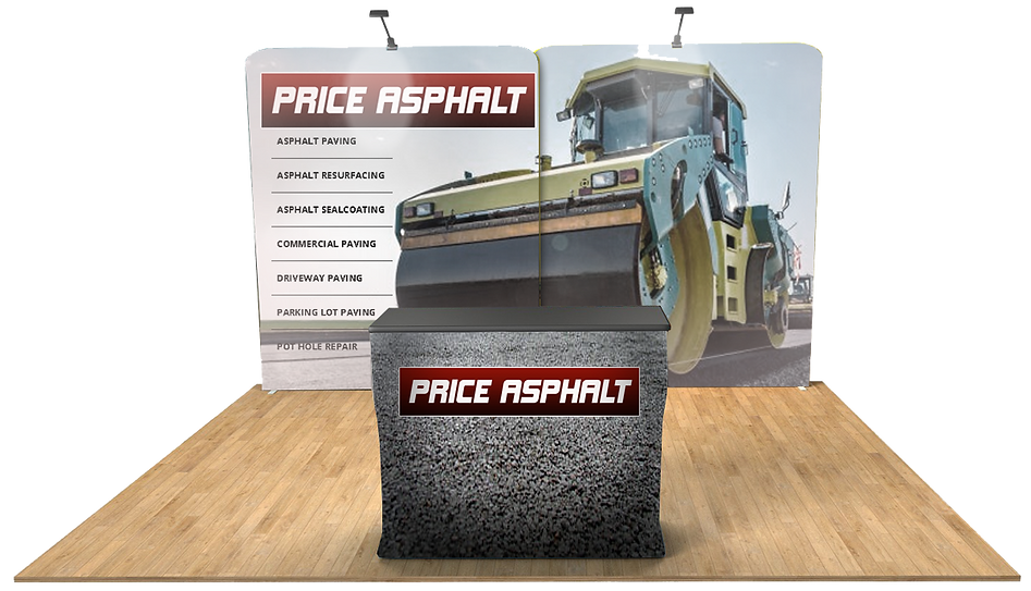 Virtual Booth - Price Asphalt CO.png