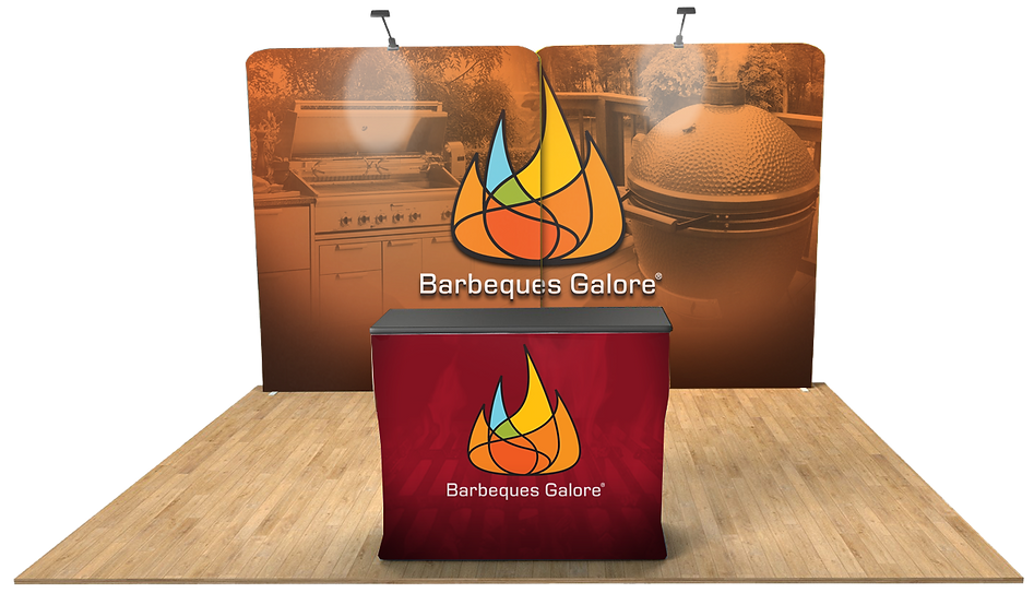 Virtual Booth - Barbecues Galore CO.png