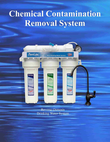 PureLine Reverse Osmosis.jpg
