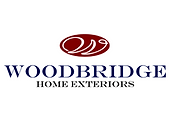 Woodbridge Home Exteriors - 400.png