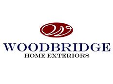 Woodbridge Home Exteriors - 400.png