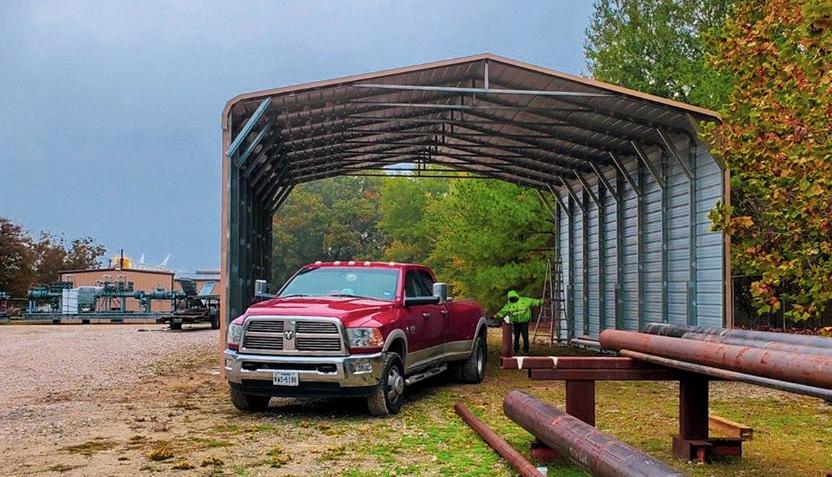 American Steel Carports 1 - 832.png
