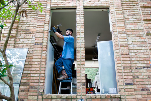 Window Installation 5.jpg