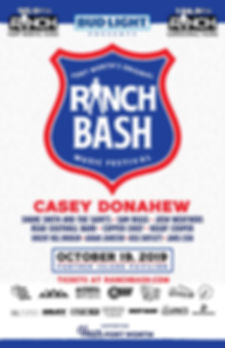 Ranch Bash 2019 Poster- Approved 10-04-1