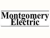 Montgomery Electric - 400.png