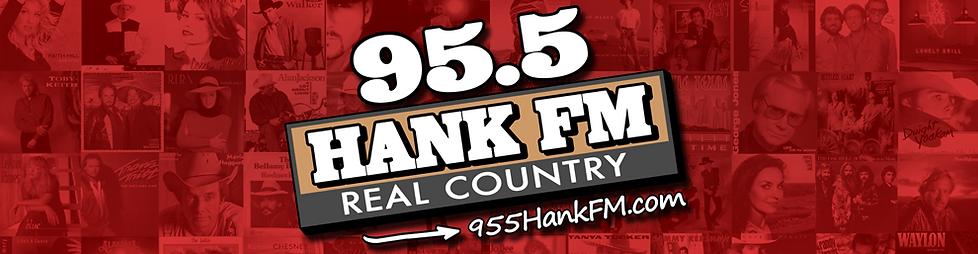 KTWF Hank FM 955 Header LKCMmedia.png