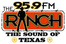 959TheRanch - Color - FOR LIGHT BACKGROUND 2020.png