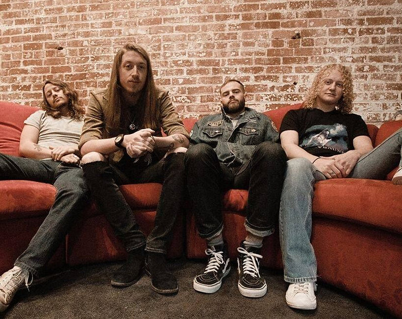 Read Southall Band 19 - Wix Cropped - Ra