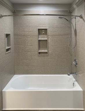 Bath Style 12.jpg
