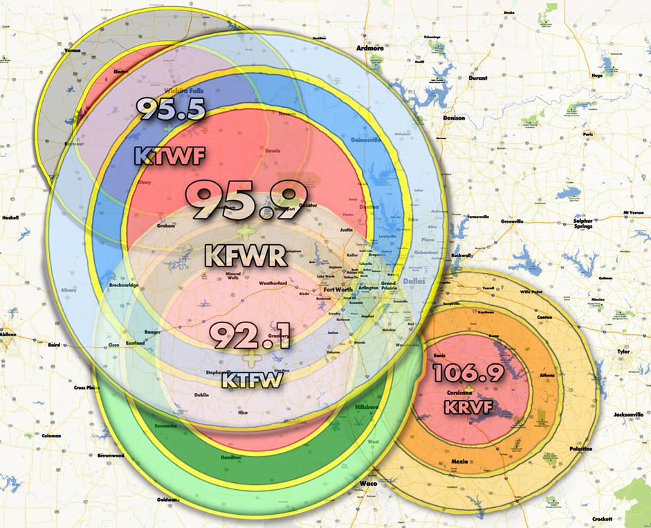 4 Station Coverage Map 2020 - LKCMmedia.