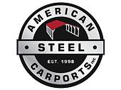 American Steel Carports - 400.png