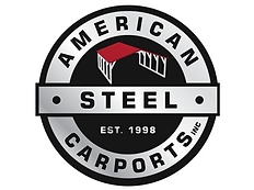 American Steel Carports - 400.png