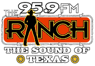 959TheRanch - Color - FOR DARK BACKGROUN