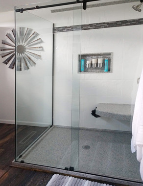 Bath Style 10.JPG